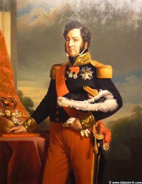 louis philipp la charte de 1830 louis philippe i 176 roi des fran 231 ais 2