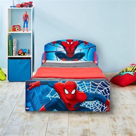 barandilla niños escalera ikea fotos de camas para nios camas para nios todo un mundo en
