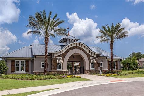 kb home design studio jacksonville fl 100 kb home design studio jacksonville fl new homes