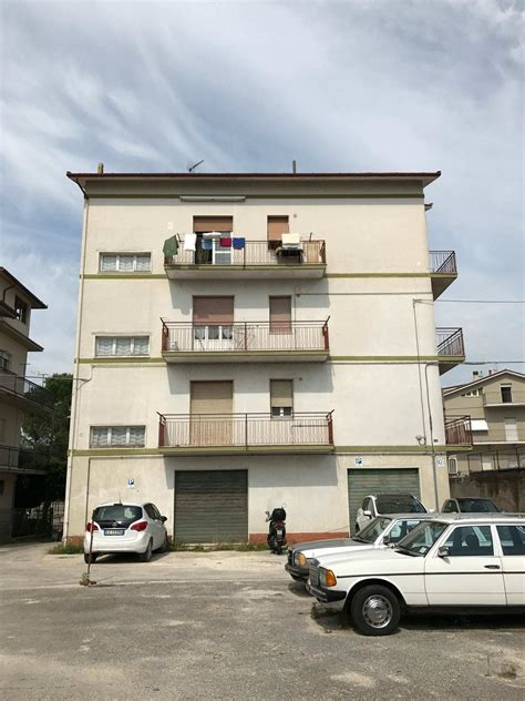 real casa osimo vendita palazzo osimo ancona italia molino mensa