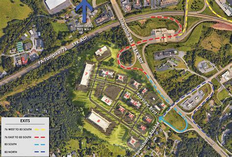 Home Plan Design Software site plan fairview crossroads