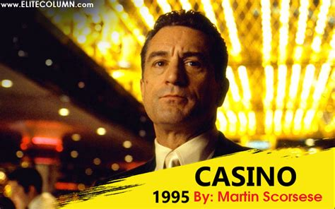 gangster film based in liverpool 18 all time favorite gangster based movies not to be
