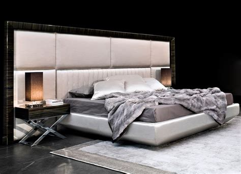 Capital Bedding by 1000 Ideas About Padded Fabric Headboards On