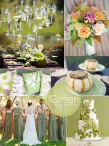 autumn wedding colors fabulous fall wedding color palette 2013 trends tulle
