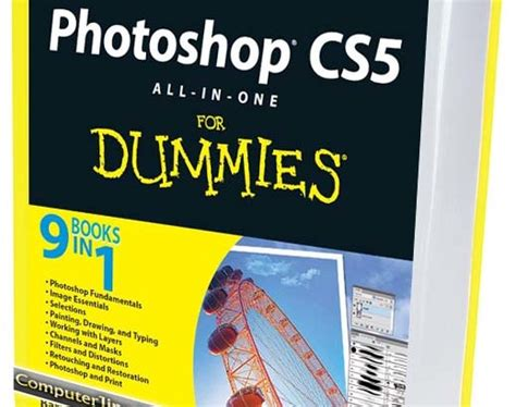 tutorial photoshop cs5 francais pdf photoshop cs5 for dummies free pdf ebook download by