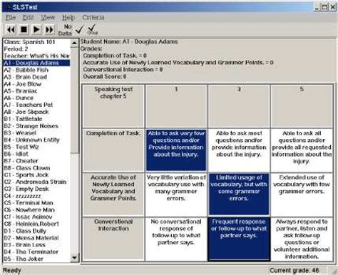 bad design programm bad software interface design exles filesick