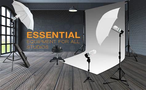 studio lighting equipment for portrait photography amazon com photography photo portrait studio 600w day