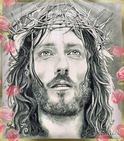 imagenes blanco y negro de jesucristo s 233 ptima palabra padre 161 en tus manos encomiendo mi