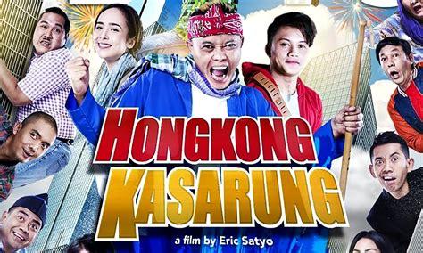 film gangster hongkong terbaru sule kolaborasi dengan anak di film terbaru siar com