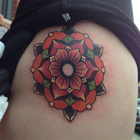 gia rose tattoo 28 best tattoos cactus images on cactus