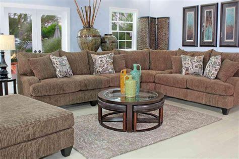 plummers sofas plummers sofas 20 best ideas plummers sofas sofa thesofa