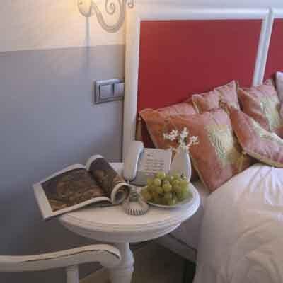 hoteles con jacuzzi en la habitacion en santander tu hotel rural con jacuzzi en la habitaci 243 n en cantabria