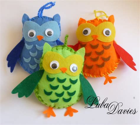 free craft projects craftdrawer crafts free owl bean bag sewing pattern