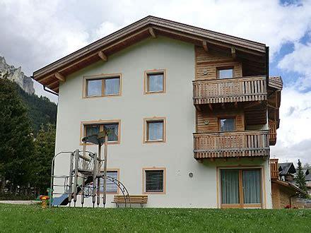 Alta Badia Appartamenti by Appartamenti Paltinares Colfosco Alta Badia