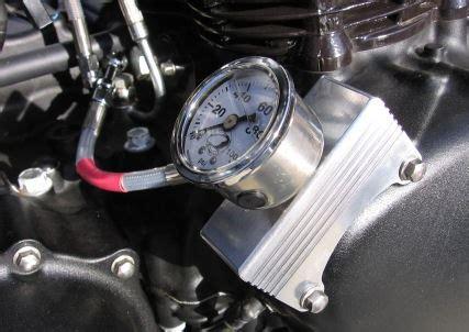 motosikletlerde yag kullanimi ve yaglar hakkinda genel