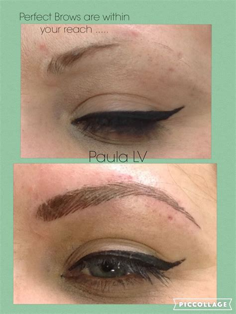 eyeliner tattoo ontario 630 best images about eyebrows on pinterest semi