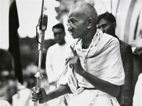mahatma gandhi biography t i p tech info portal the prosecution of mohandas karamchand gandhi the