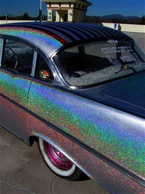 rainbow glitter car rainbow glitter rainbows and glitter on pinterest