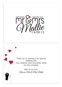 wedding quotes for cards image quotes at hippoquotes