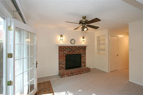 fireplace store gaithersburg open house in farm april 25th at 25 midline court gaithersburg md