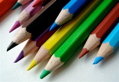 Pensil Warna Joyko Coloring Pencil Murah santai nyaris maut hanya kerana sebatang pensel