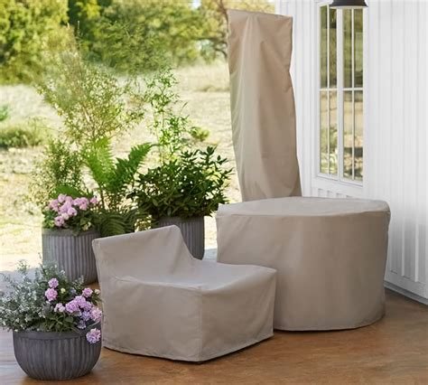 Custom Made Patio Furniture Covers Custom Made Outdoor Furniture Covers Peenmedia