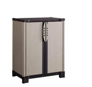 armoire exterieur grosfillex