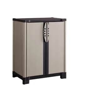 armoire de rangement grosfillex
