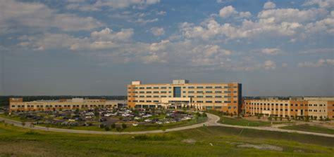 hillcrest baptist medical center waco texas flickr