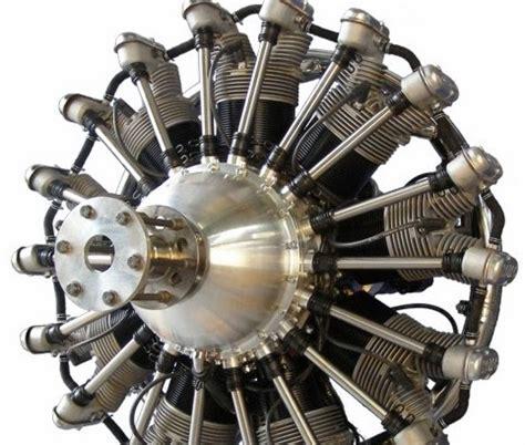 Mesin Harley sepeda motor bermesin pesawat mengalahkan suara harley