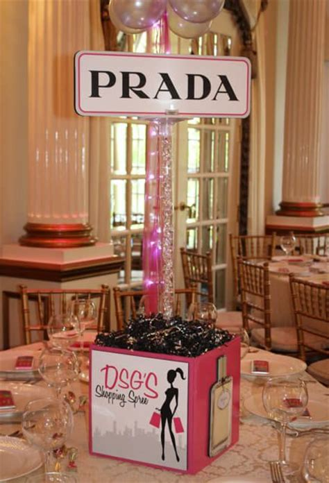 shopping ideas 1000 ideas about bat mitzvah centerpieces on