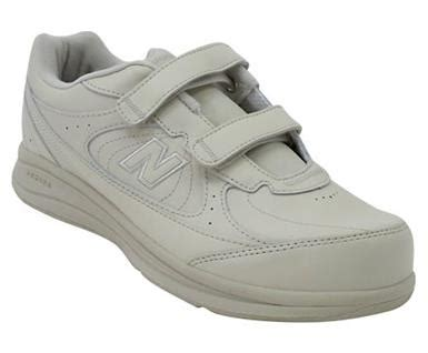 new balance velcro mens shoes new balance 577 velcro s walking shoes rogan s shoes