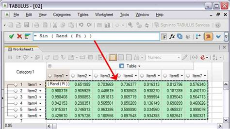 Spreadsheet Errors by 10 Common Spreadsheet Mistakes You Re Probably