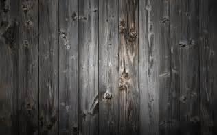 wood wallpaper hd wood backgrounds wallpaper cave