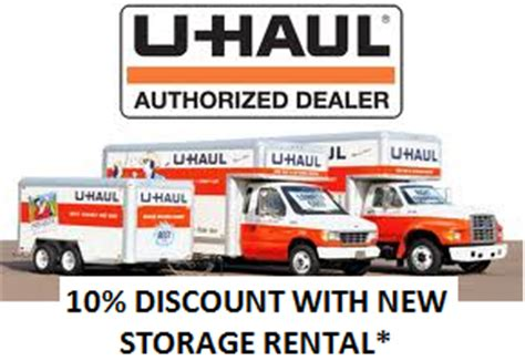 U Haul Cottage Grove by Stephen S Self Storage Storage Units In Oakdale And Hastings