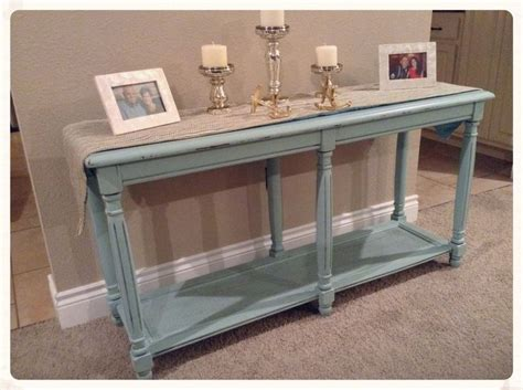 nautical sofa table 50 best images about sofa console tables on pinterest