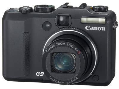 cannon camera digital « camera digital >> camera digital