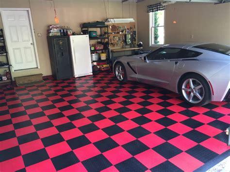 racedeck flooring cost home design ideas racedeck flooring