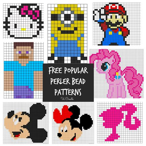 free perler bead pattern maker 1000 images about cross stitch on free cross