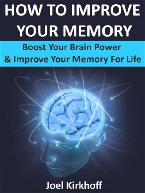 accelerated learning memory improvement brain and intelligence boosters 8 in 1 books 404 squidoo page not found