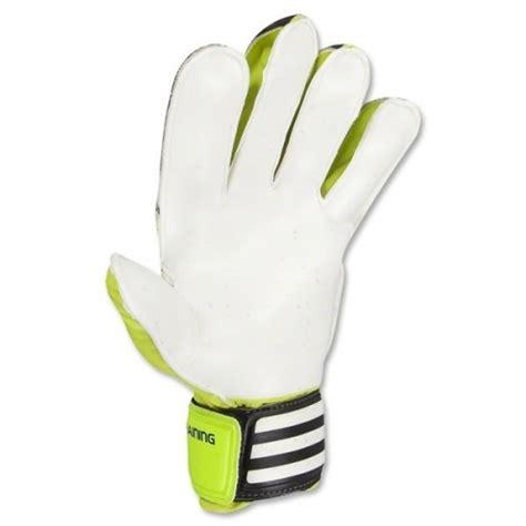 slime soccer tutorial adidas adi training glove black slime soccer unlimited usa