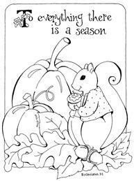 fall coloring pages christian children s christian coloring pages embroidery
