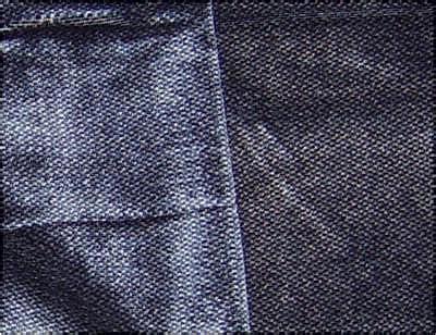 Drapery Fabric Characteristics Woven Amp Knits Fabric Characteristics