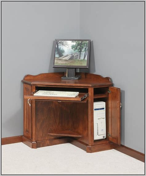 Corner Computer Desk Target Small Corner Computer Desk Target Desk Home Design Ideas 25dom83per18273