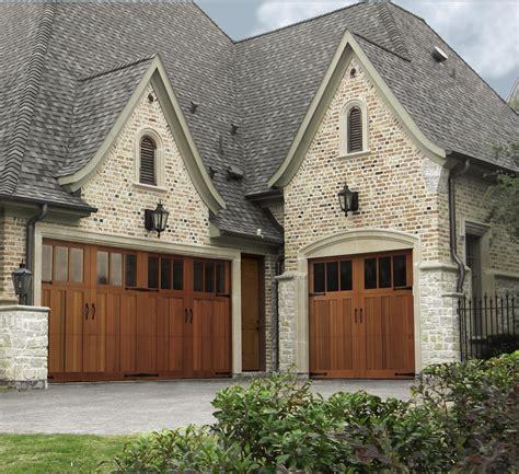 garage door repair services overhead door company of