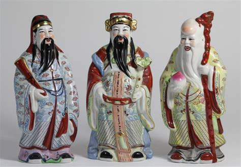 Lu Fu souhaits du nouvel an 2018 en chinois les plus populaires