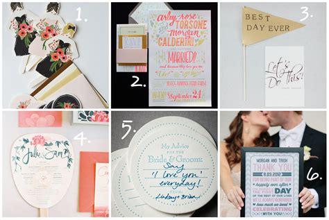 Hochzeitseinladung Verliebt Verlobt Verheiratet by Verliebt Verlobt Verheiratet Mit Vielen Pinspirations