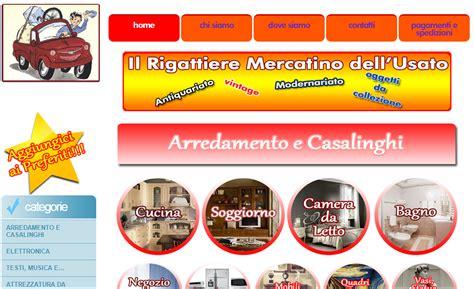 ebay ad template template ebay personalizzato in html css mercatino dell