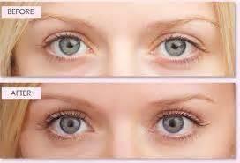 coloring eyebrows eyebrow dye how to dye eyebrows best eyebrow dye kit