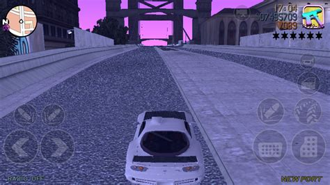 game mod apk data highly compressed game ন য ন gta iii modern city mod apk data highly